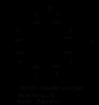 高中数学三角函数公式