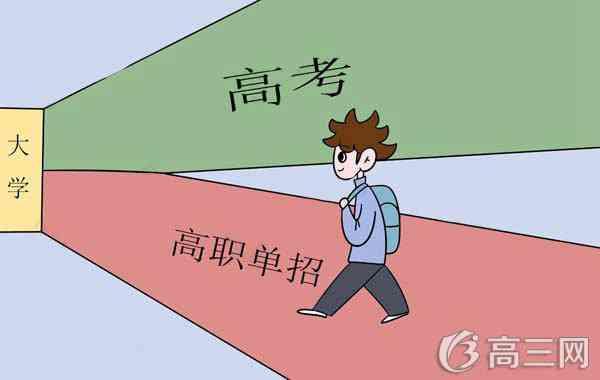 2018年宁夏艺术单招学校有哪些