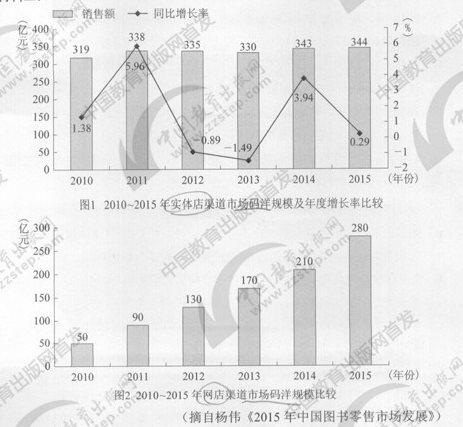 2018广西高考语文试题【Word精校版】
