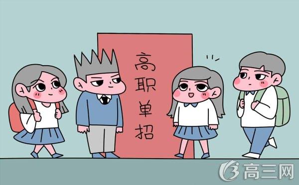 2018年甘肃高职单招院校排名 单招院校排行榜