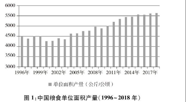 2021年河南省高考语文试题【word精校版】
