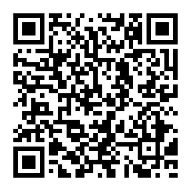 2021年湖南高考英语试题【word精校版】